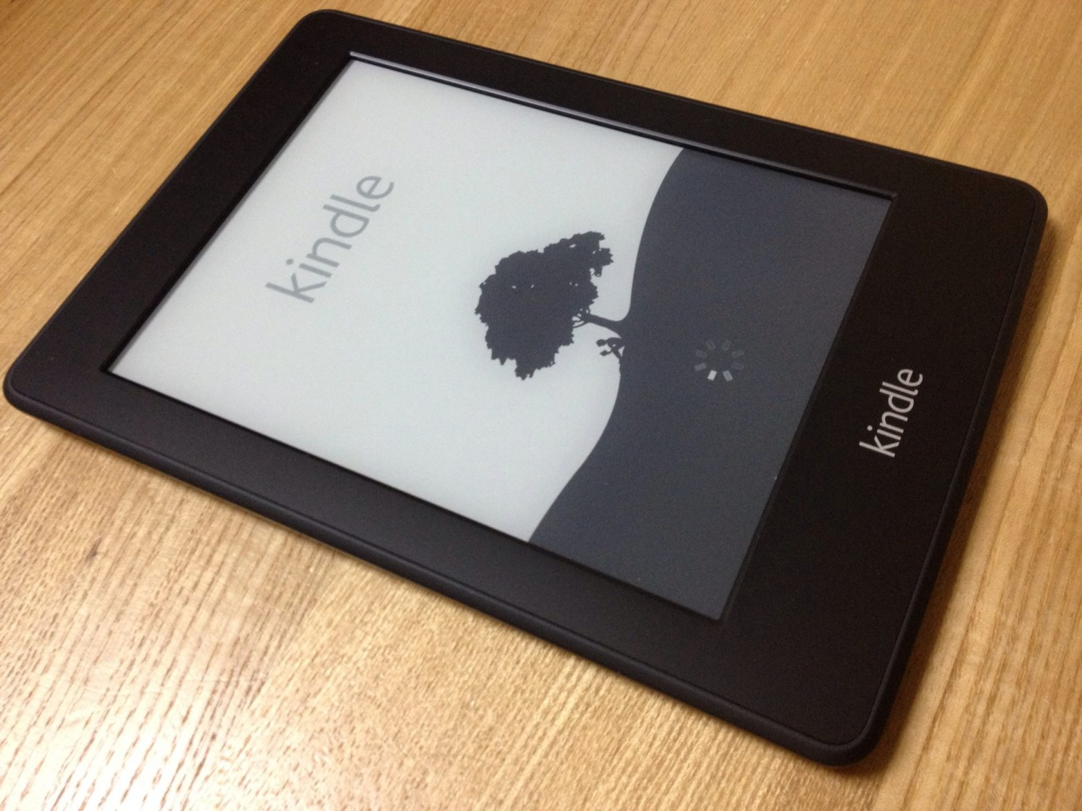 My Kindle Won't Charge – FIXED!