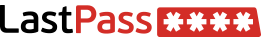 Does Lastpass have a serious vulnerability?